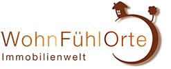 WohnFühlOrte Immobileinwelt - Immobilienmakler in Ransbach-Baumbach (Westerwald)